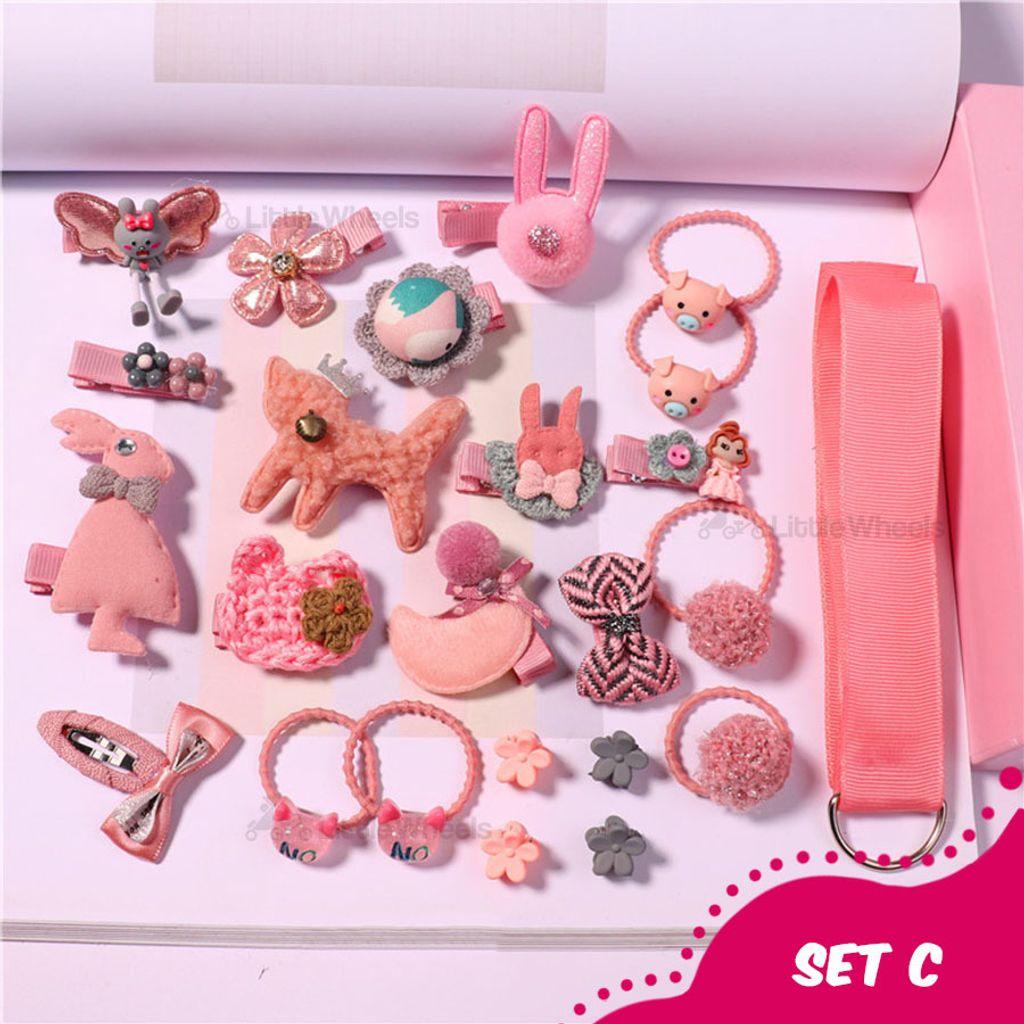 24 in 1 Baby Girl Hair Accessories Set 05.jpg