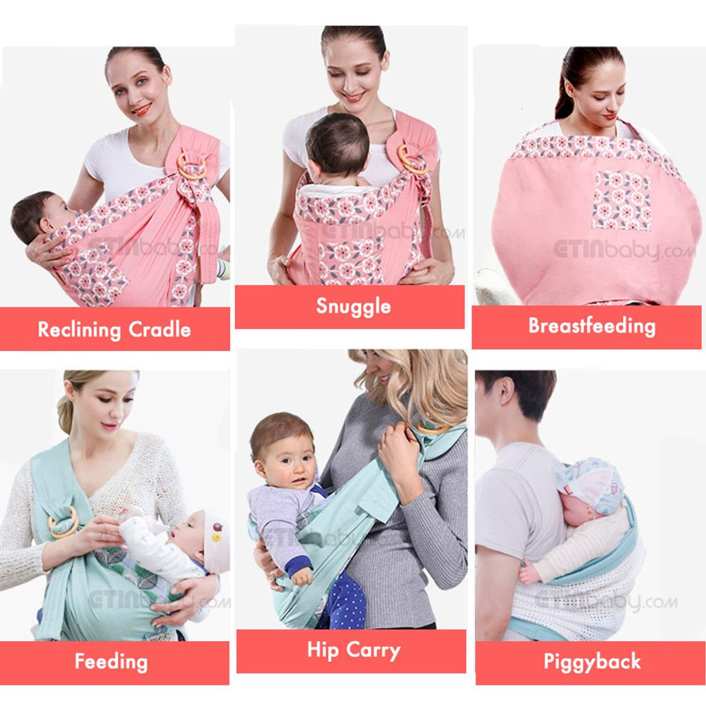 6 Positions Baby Sling Carrier 06.jpg