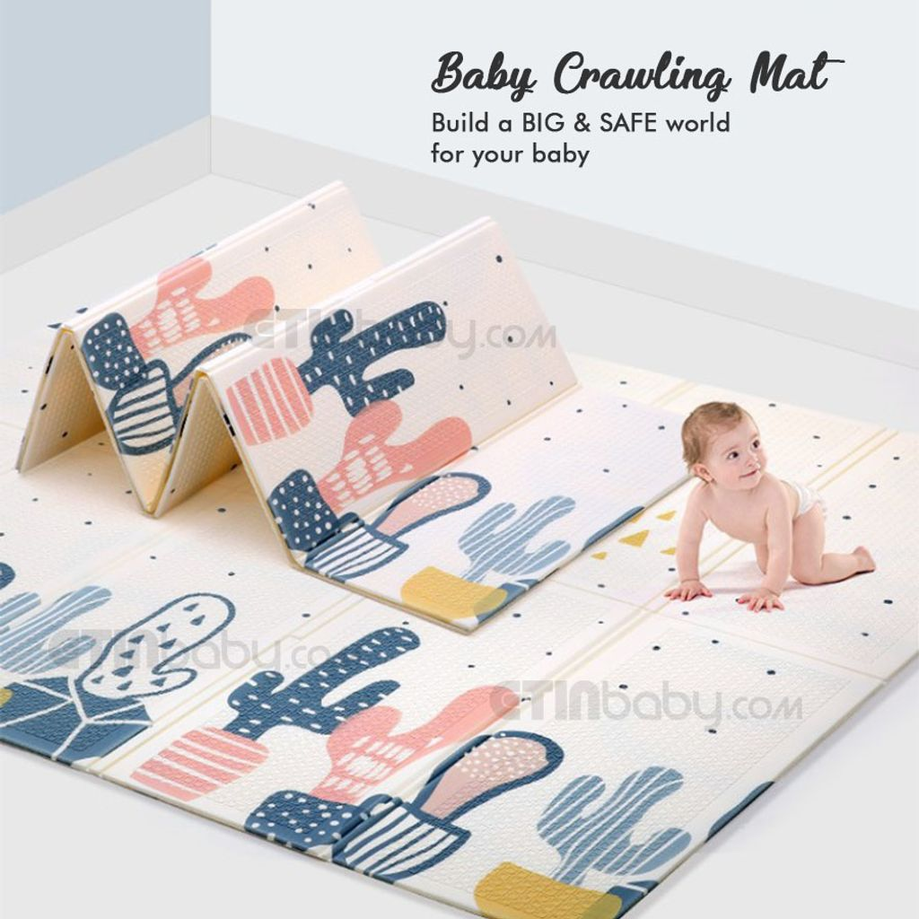 Baby Crawling Mat 01.jpg