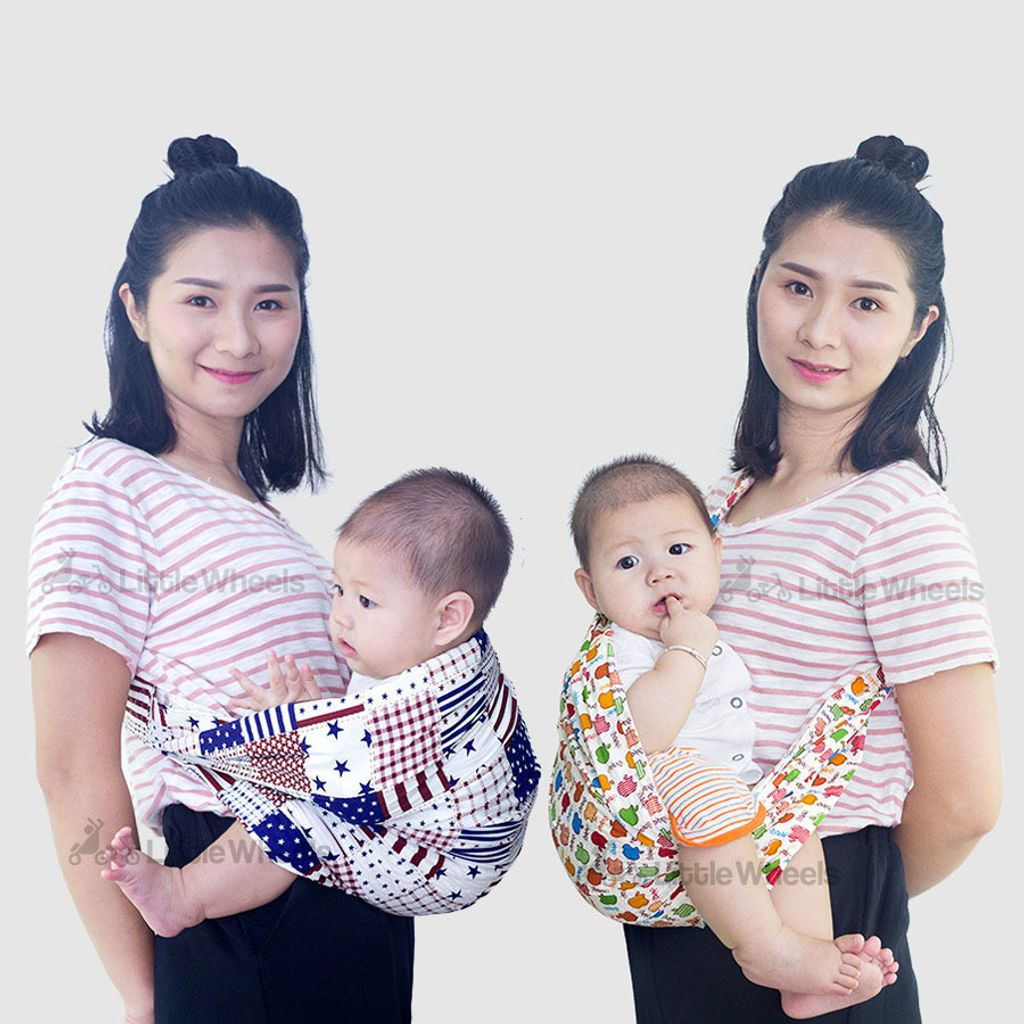 5 Positions Baby Sling Carrier 02.jpg