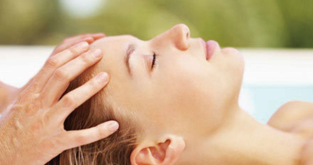 頭皮保養關鍵!掌握正確SOP讓頭皮深呼吸~