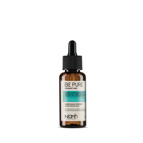 niamh_be_pure_siero_scalp_defence_70ml.png