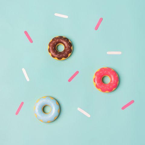 橡膠甜圈1.jpg