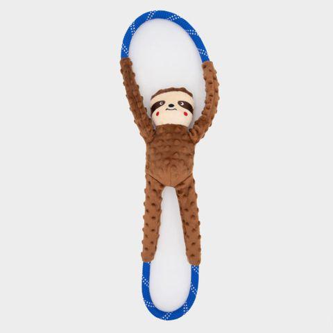 繩結樹懶1.jpg
