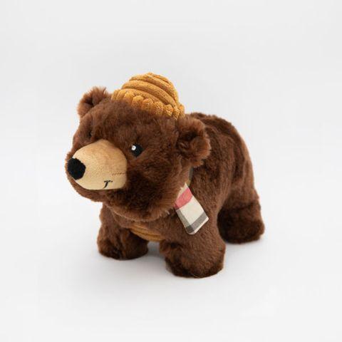 fall-熊出沒注意1.jpg