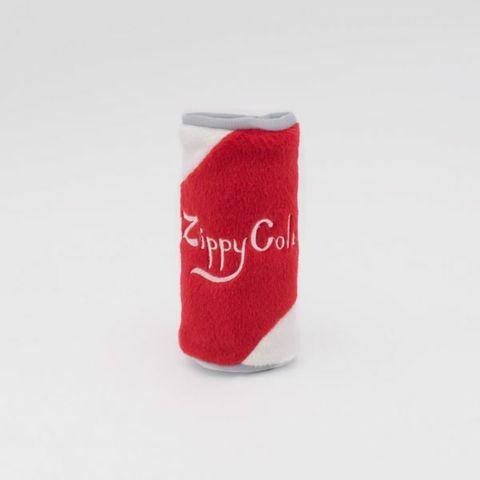 可樂罐1.jpeg