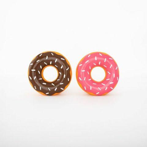 乳膠甜圈組1.jpeg