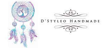 D'Styleo Handmade