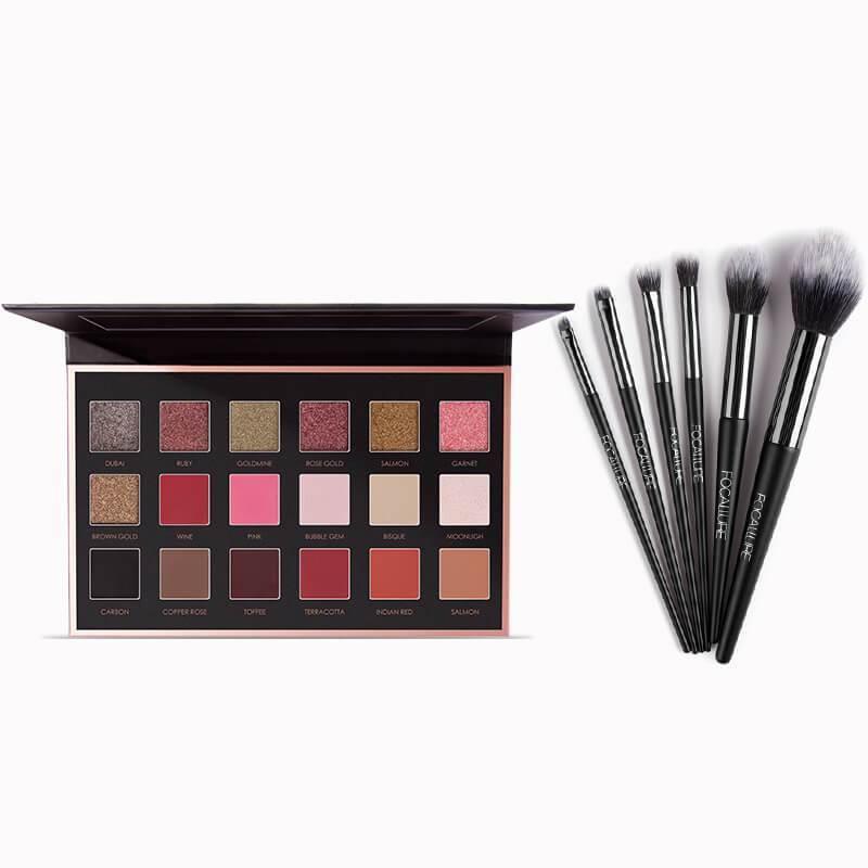 ... Makeup Brushes Set. PRE-ORDER 40-1_800x.jpg