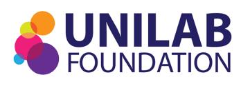 UNILAB FOUNDATION.png