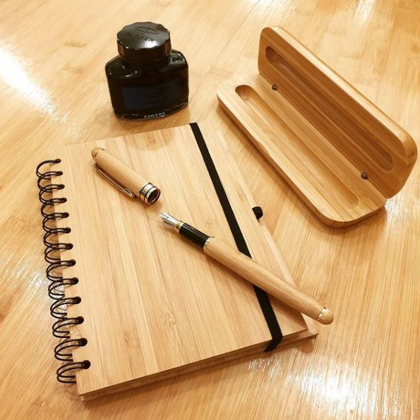 The Bamboo Company | WE AIM TO DO THE ECO-FRIENDLY SWITCH WITH YOU - BAMBOOTIFUL LIFESTYLE PRODUCTS