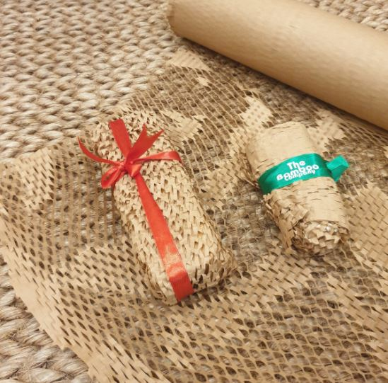 The Bamboo Company | WE AIM TO DO THE ECO-FRIENDLY SWITCH WITH YOU - BAMBOO BASED PACKAGING SOLUTIONS
