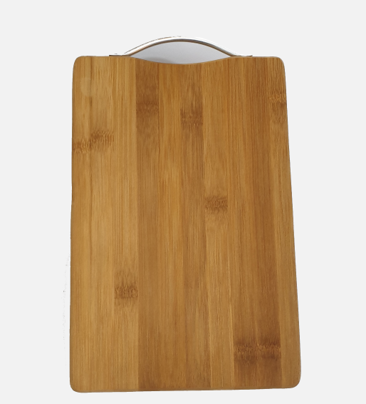 ChoppingBoard.PNG