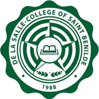 De La Salle College of Saint Benilde