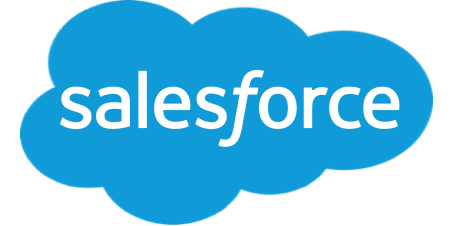 Sales Force