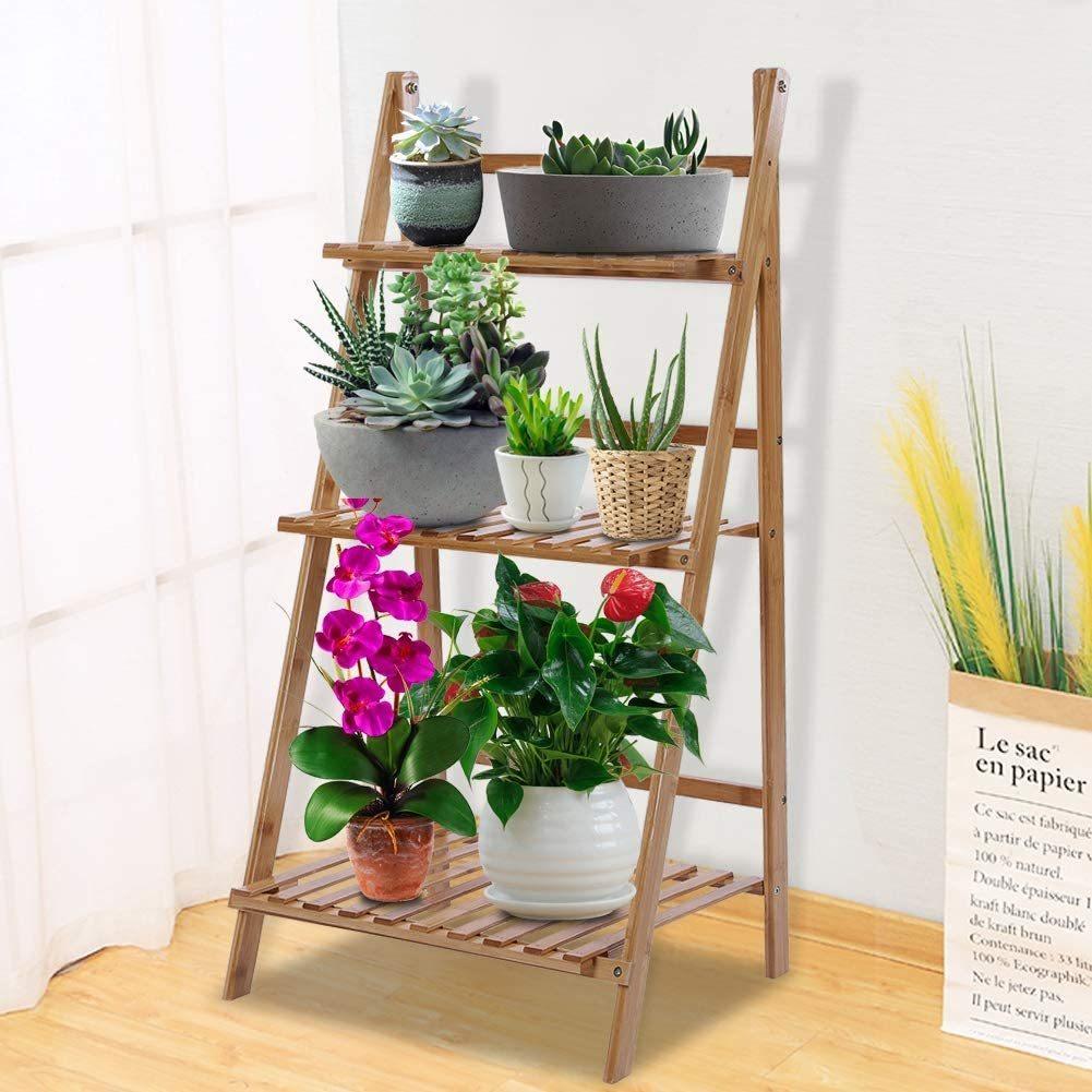 Plant Rack 5.jpg