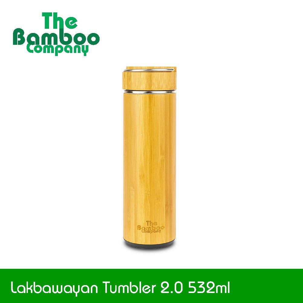 Lakbawayan Tumbler 2.0 532ml-3.jpg