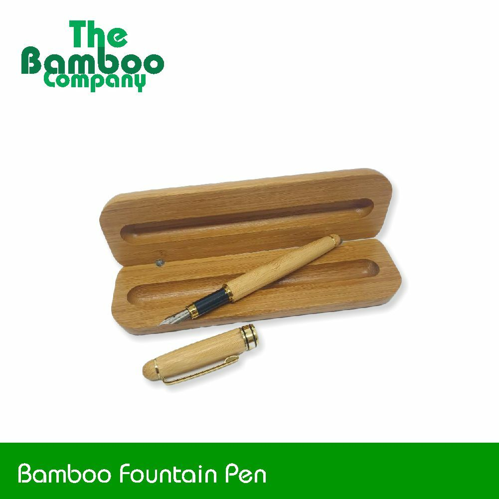 Bamboo Fountain Pen.jpg