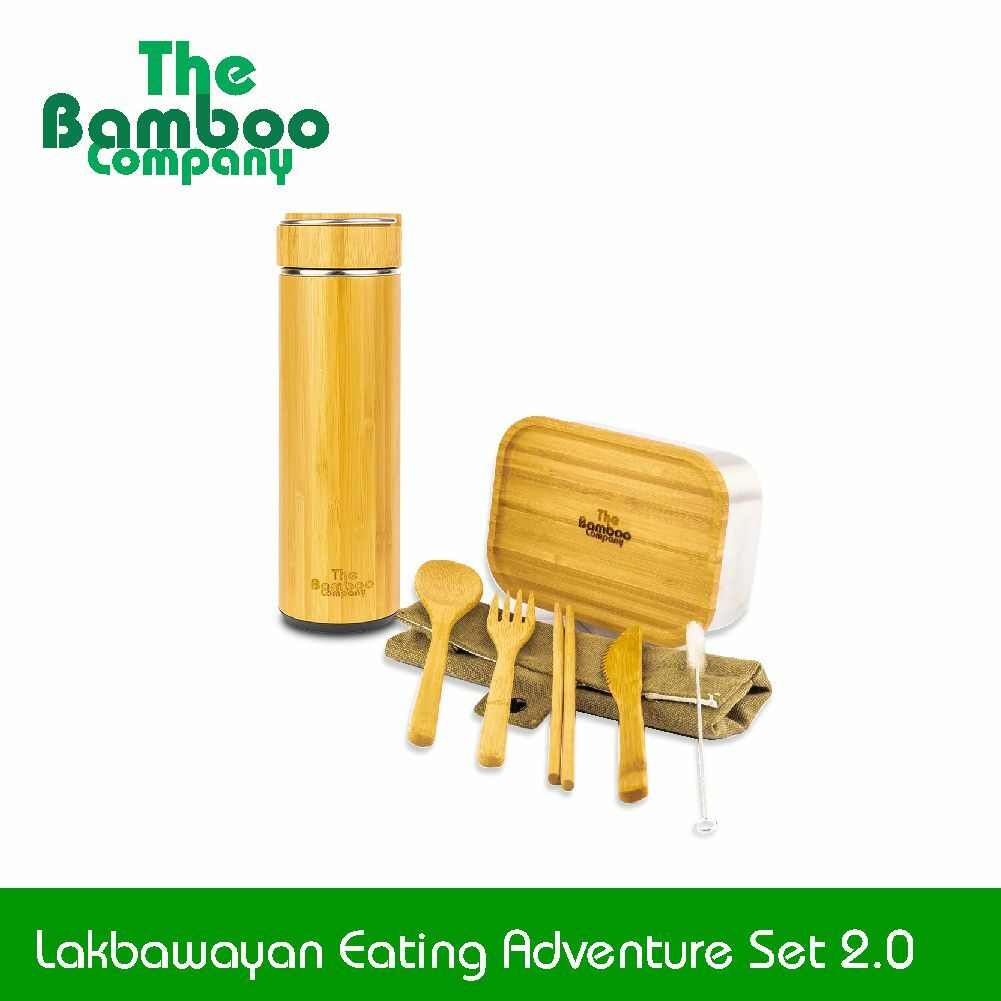 Lakbawayan Eating Adventure Set 2.0.jpg
