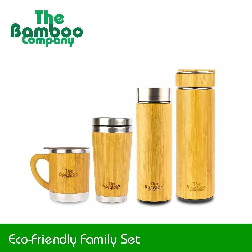 Eco-Friendly Family Set.jpg
