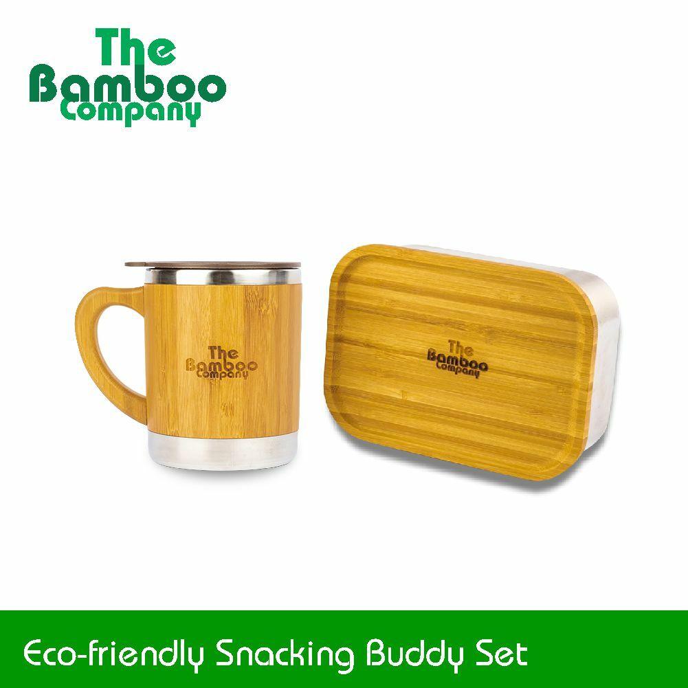 Eco-friendly Snacking Buddy Set.jpg