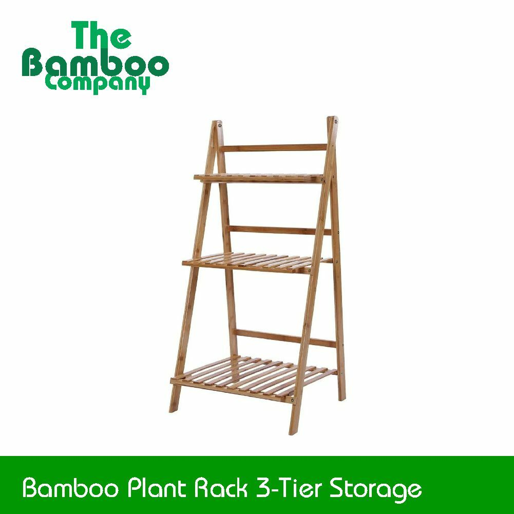 Bamboo Plant Rack 3-Tier Storage.jpg