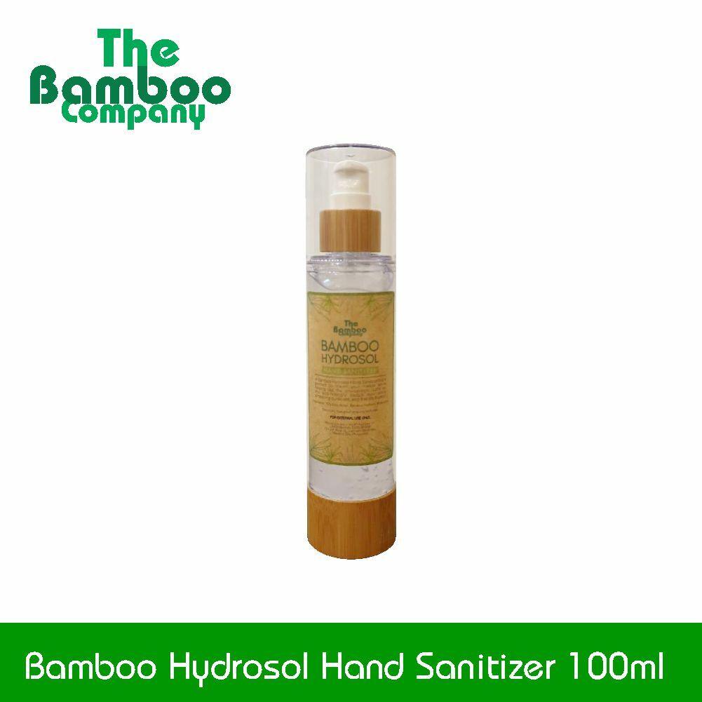 Bamboo Hydrosol Hand Sanitizer (100mL in Bamboo Bottle).jpg
