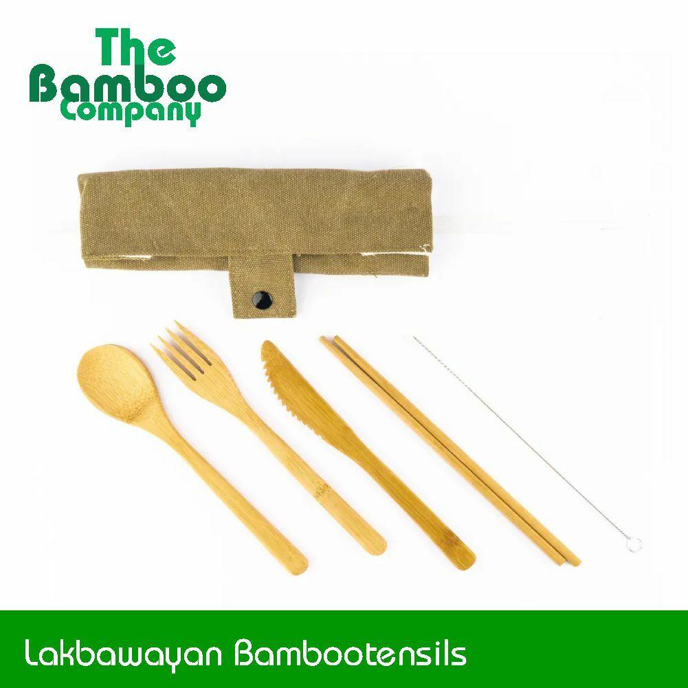 Lakbawayan Bambootensils.jpg