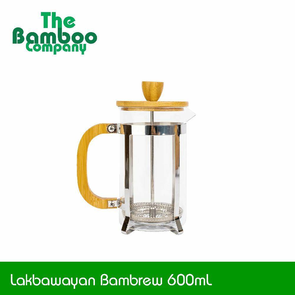 Lakbawayan Bambrew 600mL.jpg