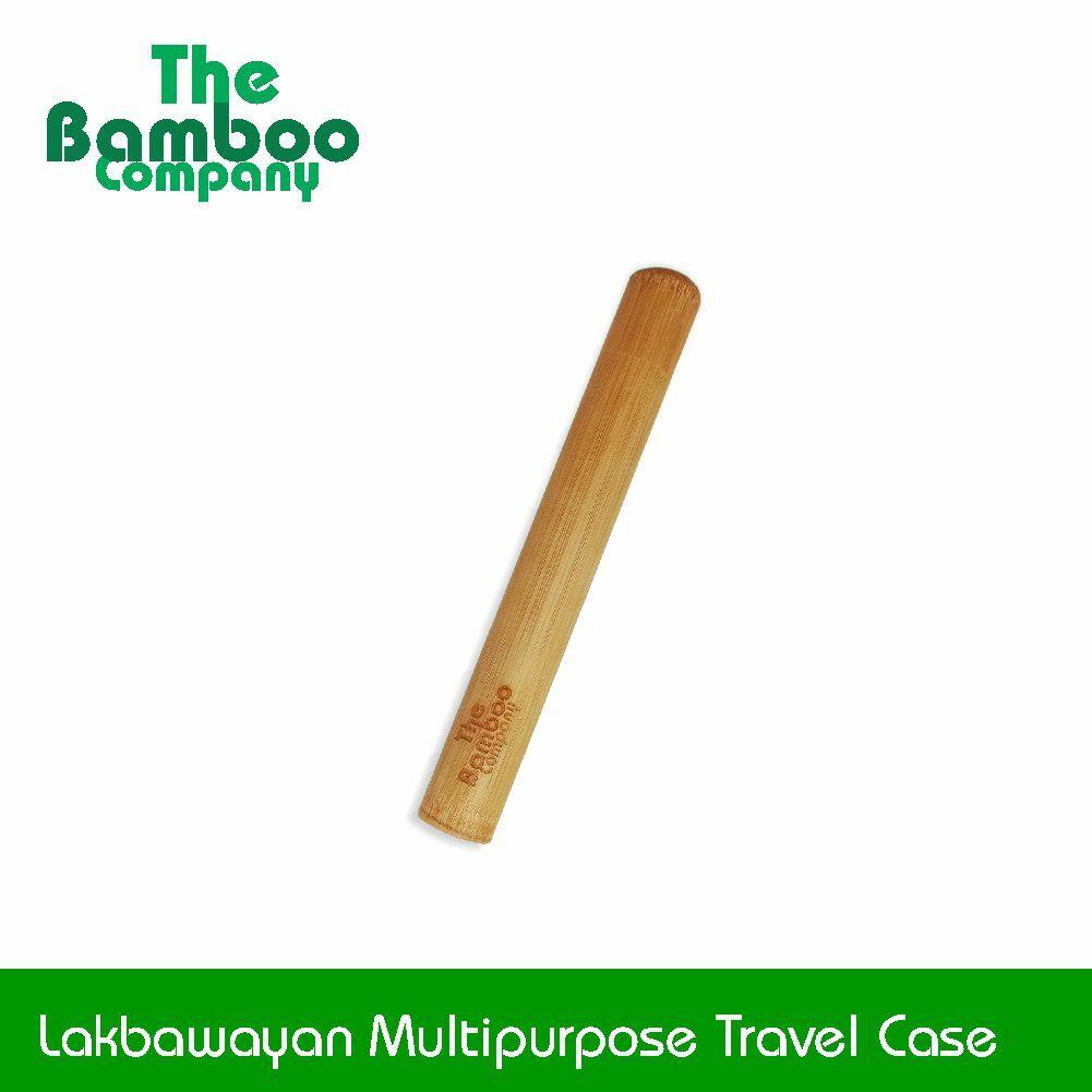 Lakbawayan Multipurpose Travel Case.jpg