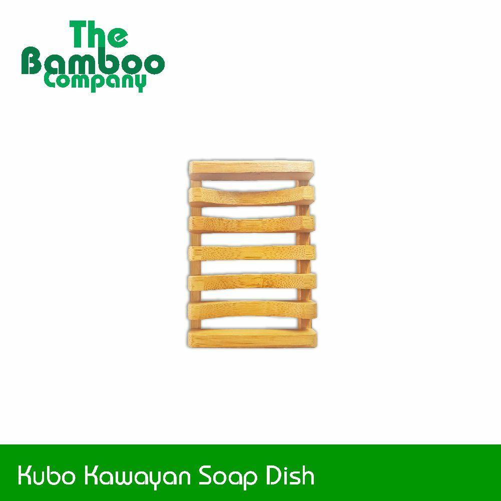Kubo Kawayan Soap Dish.jpg