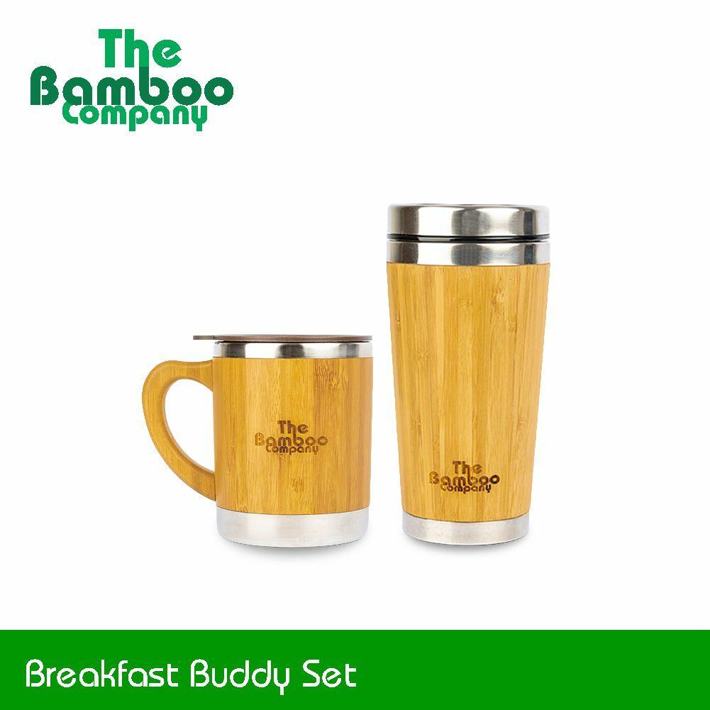 Breakfast Buddy Set.jpg