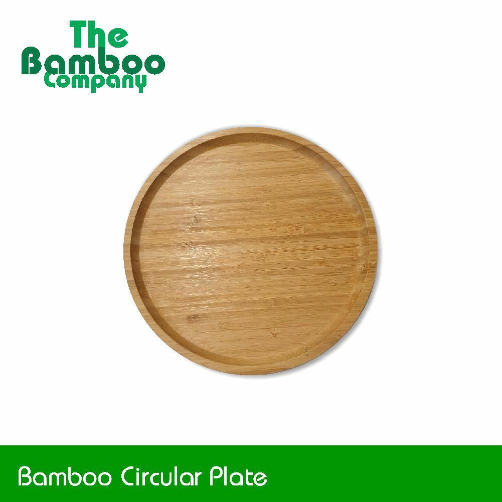 Bamboo Circular Plate.jpg