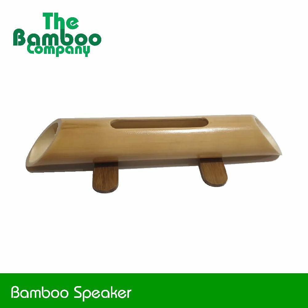 Bamboo Speaker.jpg