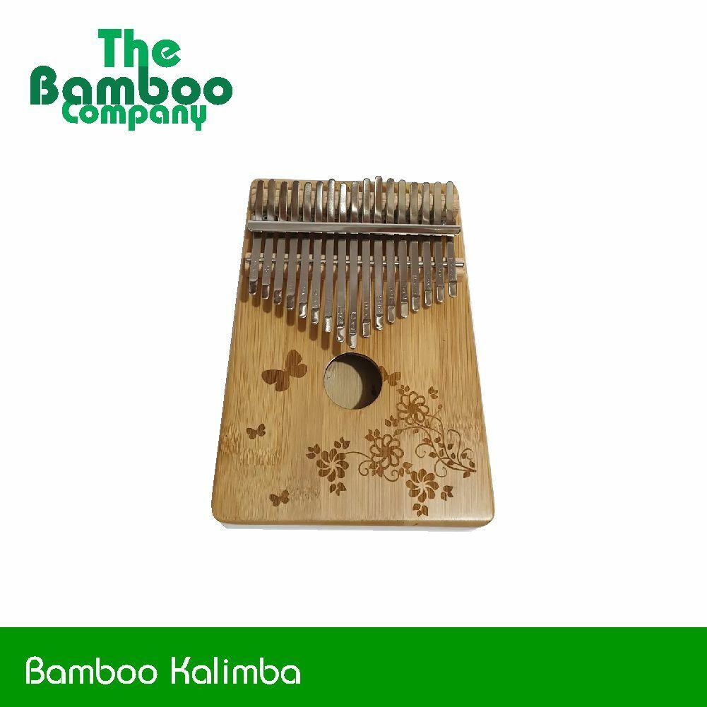 Bamboo Kalimba.jpg