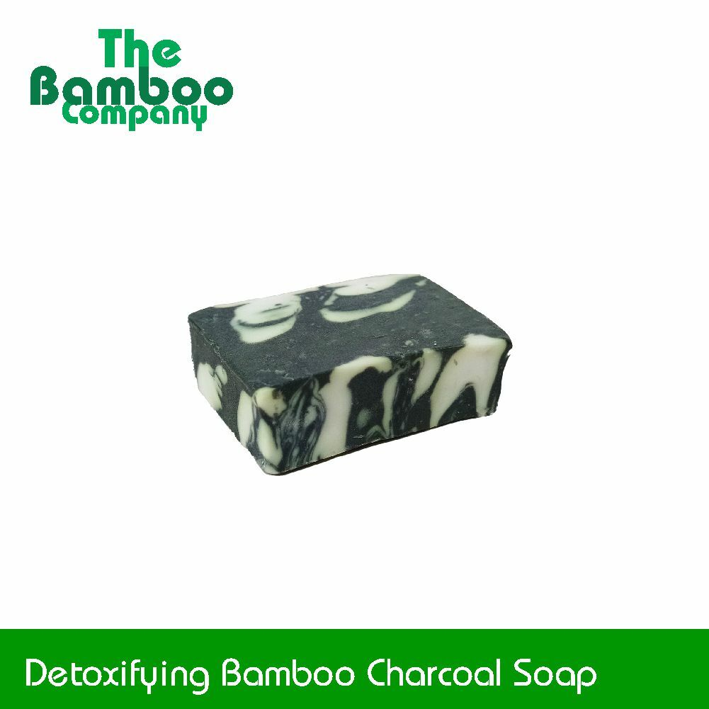 Detoxifying Bamboo Charcoal Soap-2.jpg