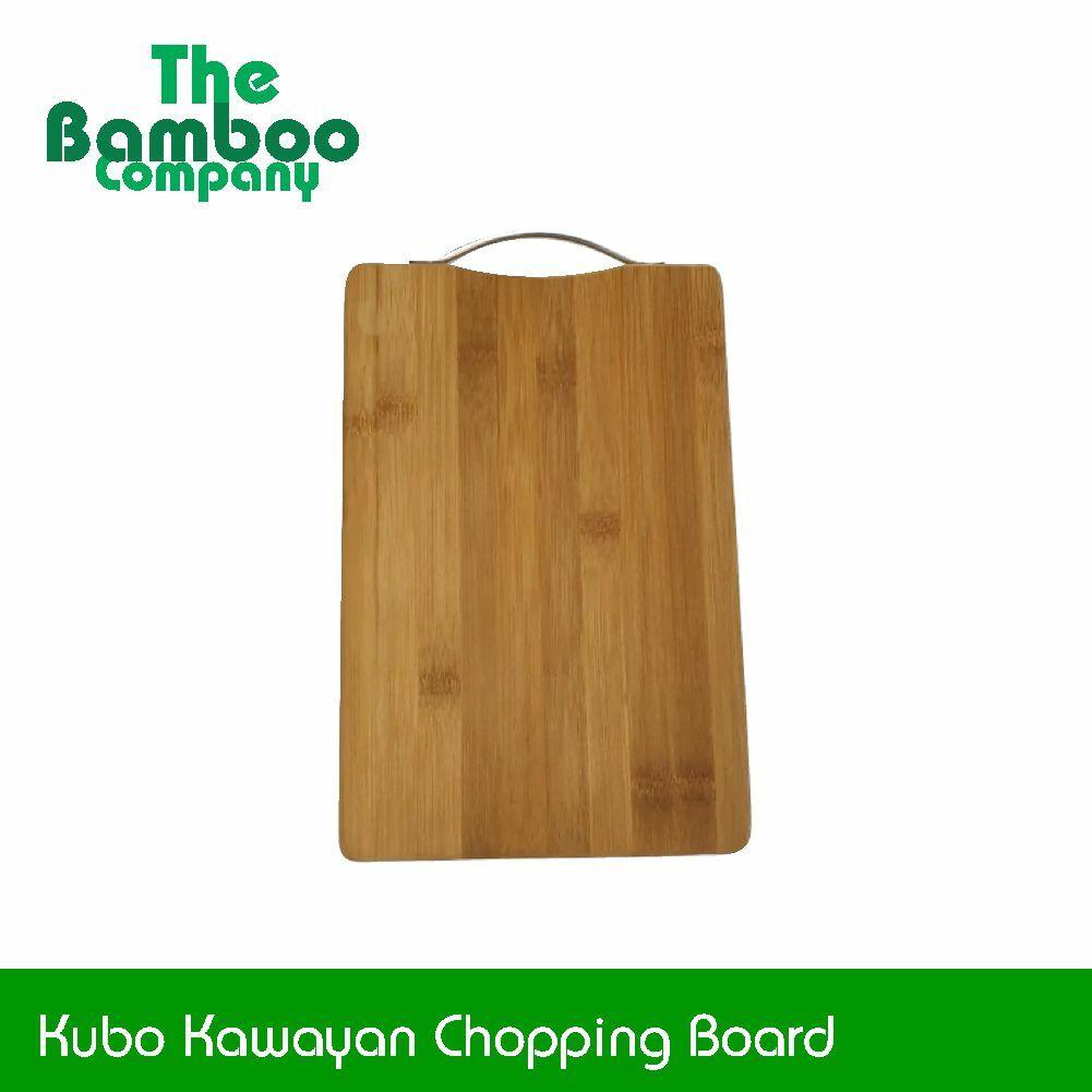 Kubo Kawayan Chopping Board.jpg