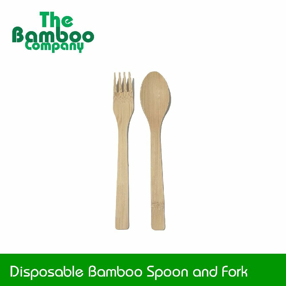 Disposable Bamboo Spoon and Fork.jpg