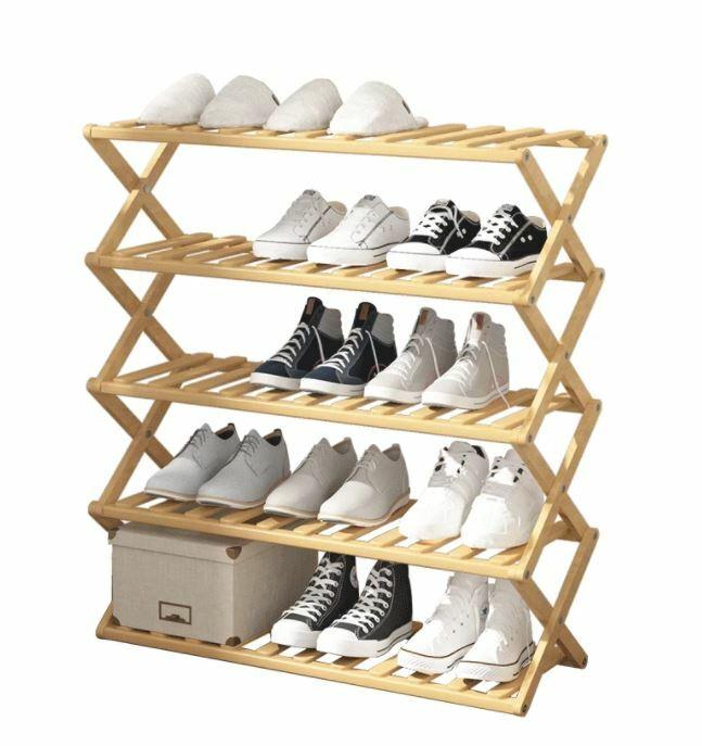 Shoe rack main.JPG