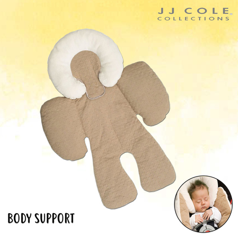JJ COLE BODY SUPPORT(koko).jpg