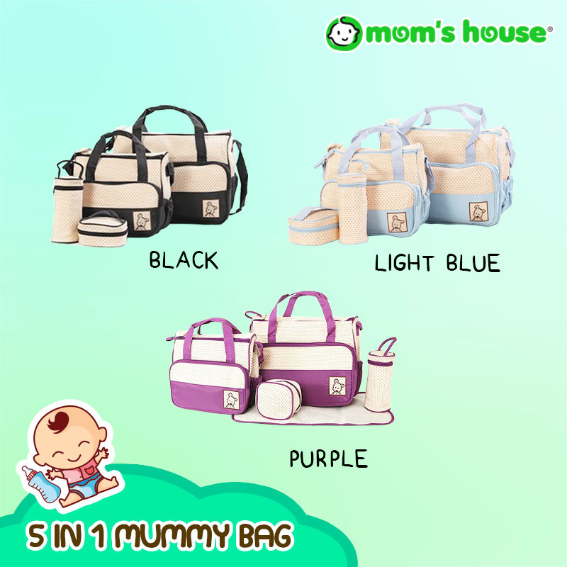 5 IN 1 MUMMY BAG .jpg