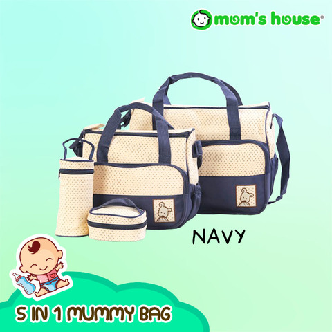 MUMMY BAG NAVY.jpg