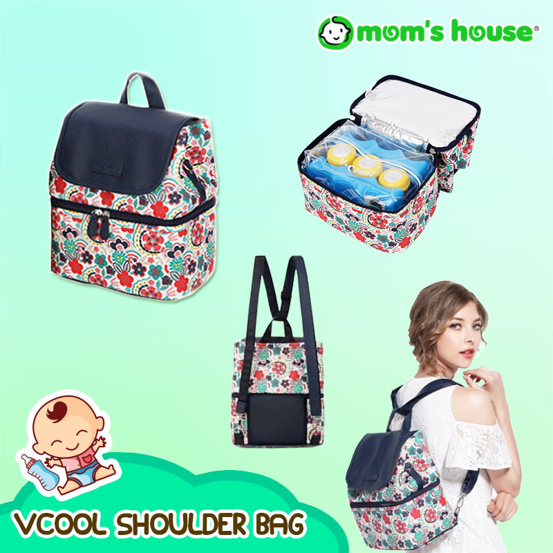VCOOL SHOULDER BAG.jpg