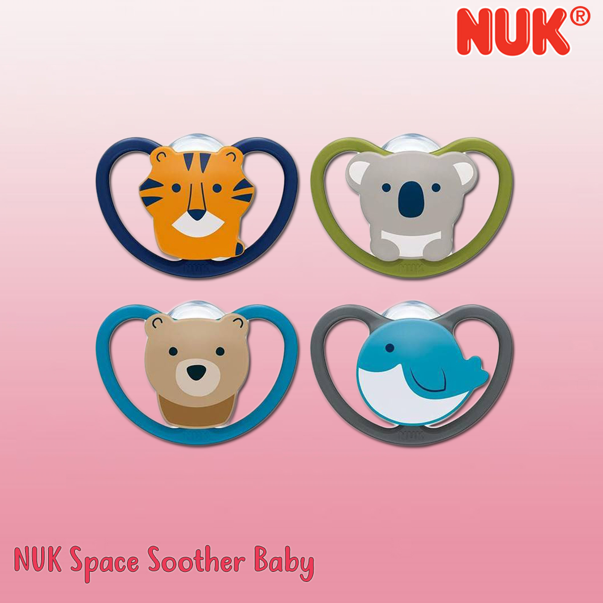 NUK Space Soother Baby.jpg