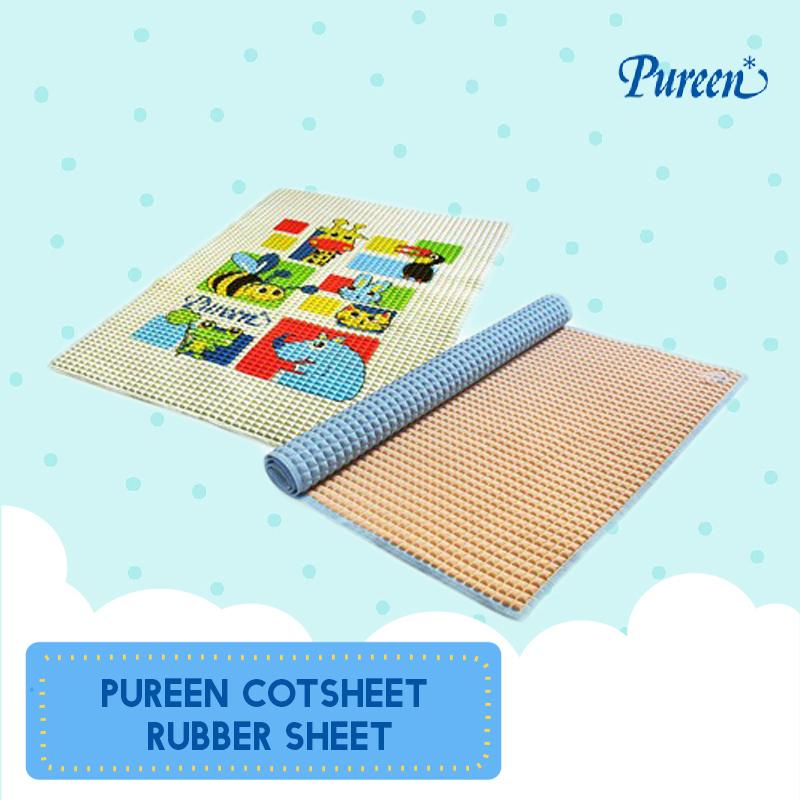 Pureen Cotsheet Rubber Sheet.jpg
