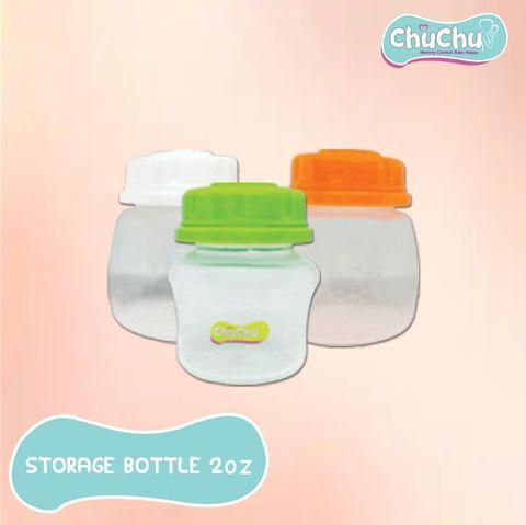 Storage Bottle 2oz.jpg