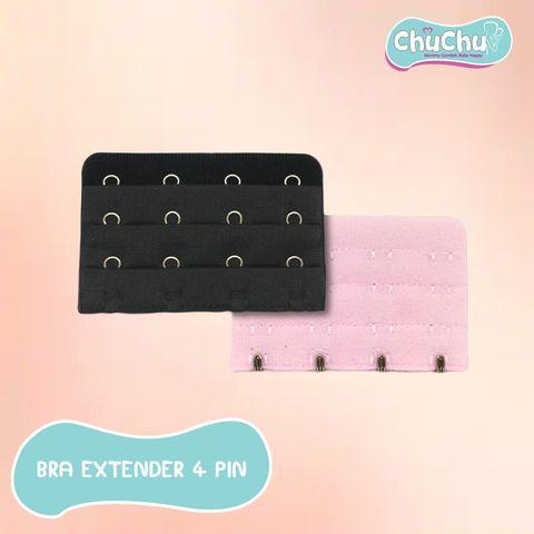 Bra Extender 4 Pin.jpg