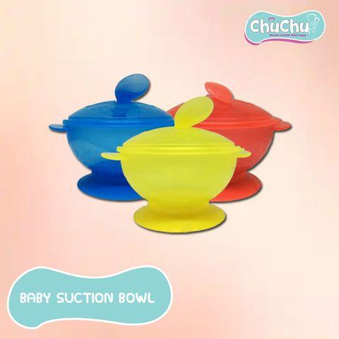Baby Suction Bowl.jpg