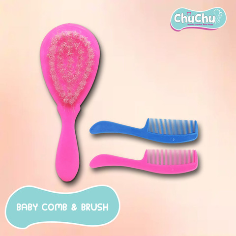 BABY COMB & BRUSH.jpg