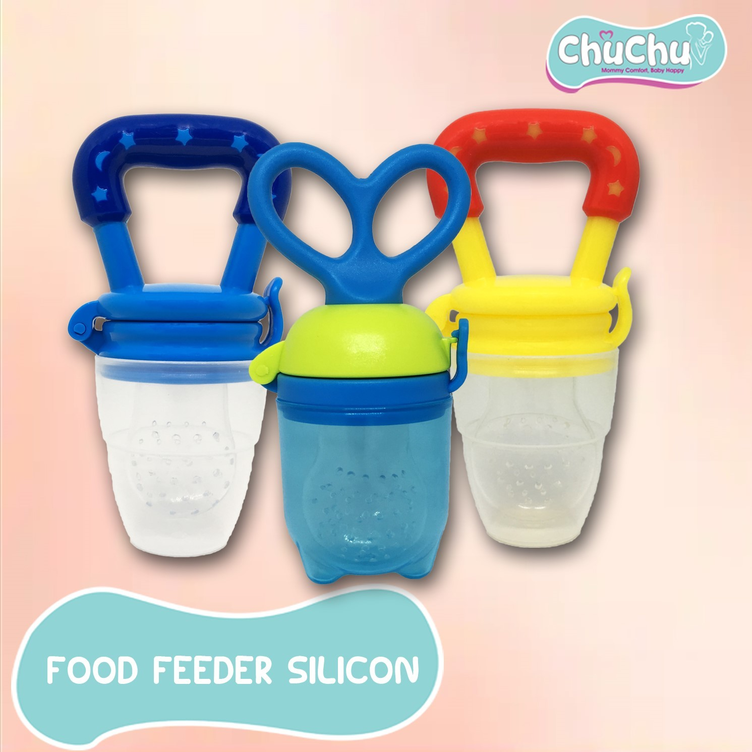 Food Feeder Silicon.jpg